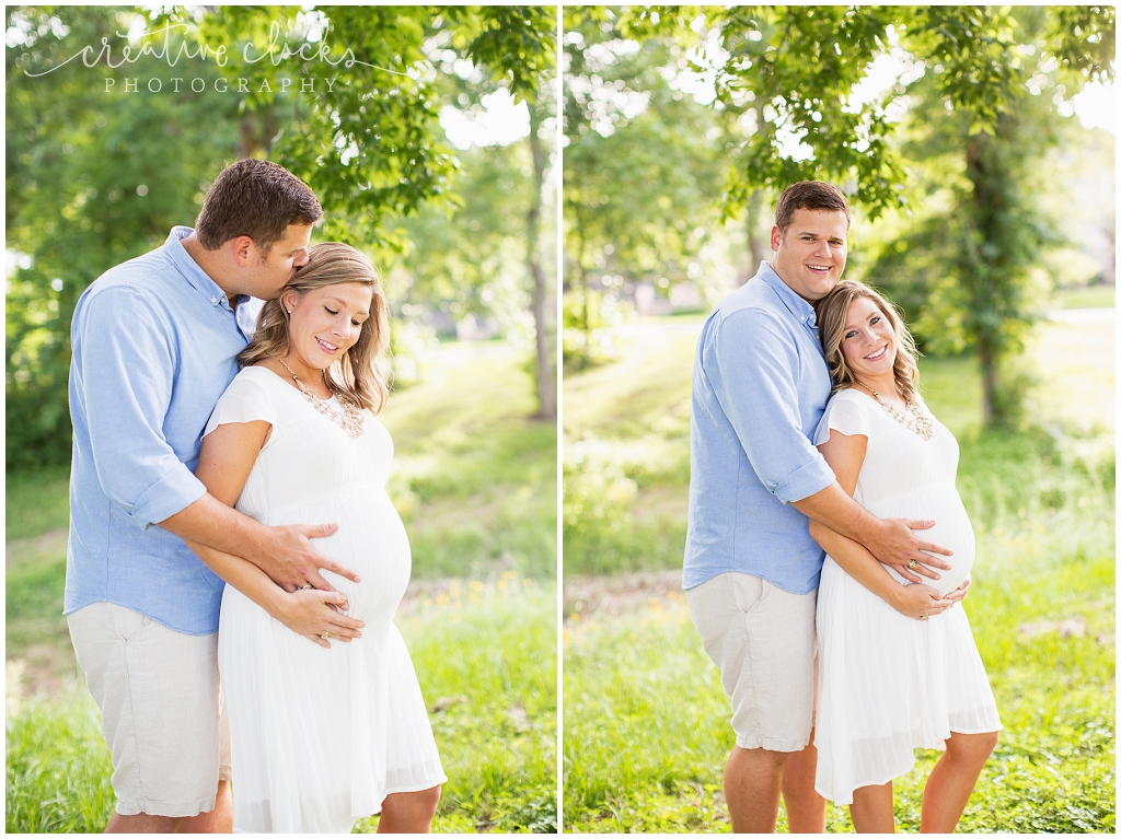 katy_tx_maternity_photographer