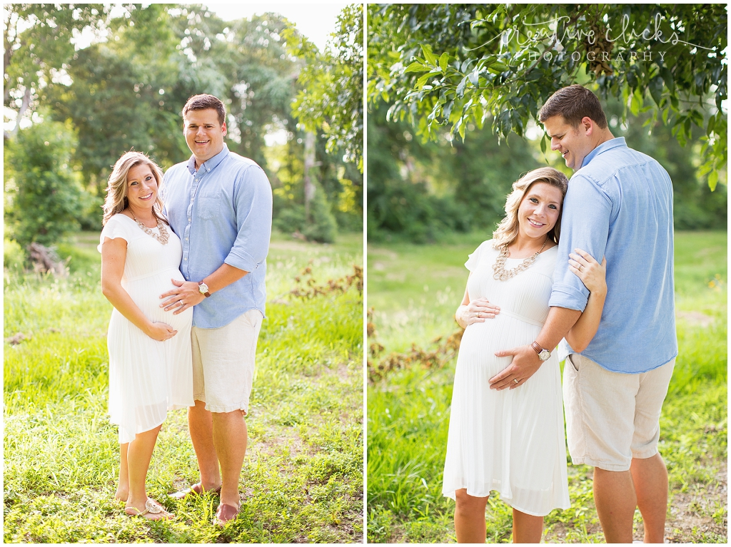 cinco_ranch_tx_maternity_photography