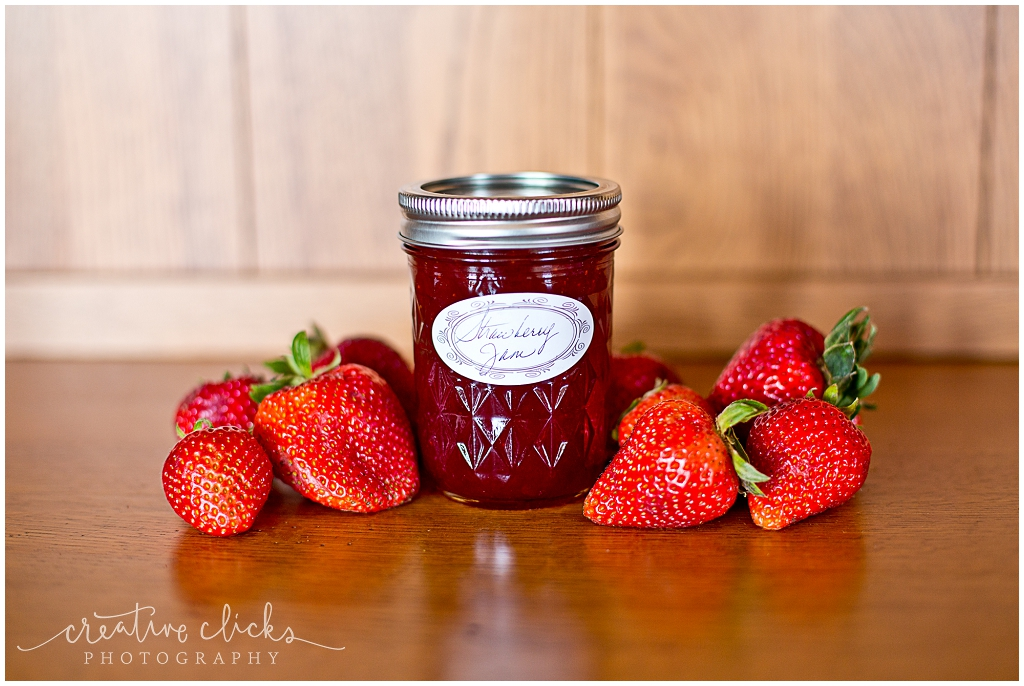 houston_product_food_photography_1