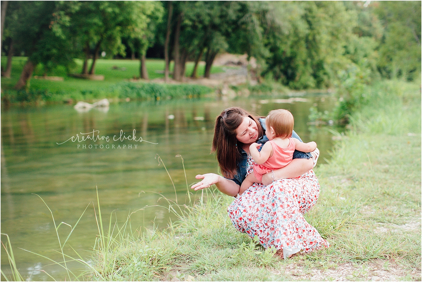 Salado_Creek_Outdoor_Family_Session_05