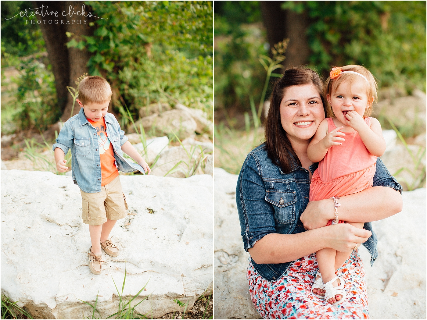 Salado_Creek_Outdoor_Family_Session_06