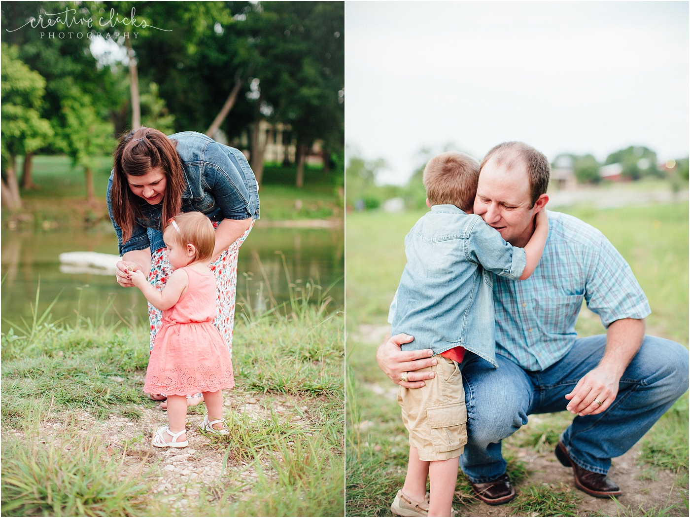 Salado_Creek_Outdoor_Family_Session_10