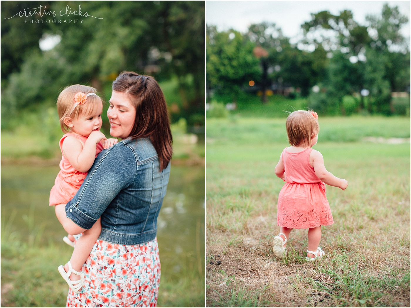 Salado_Creek_Outdoor_Family_Session_12