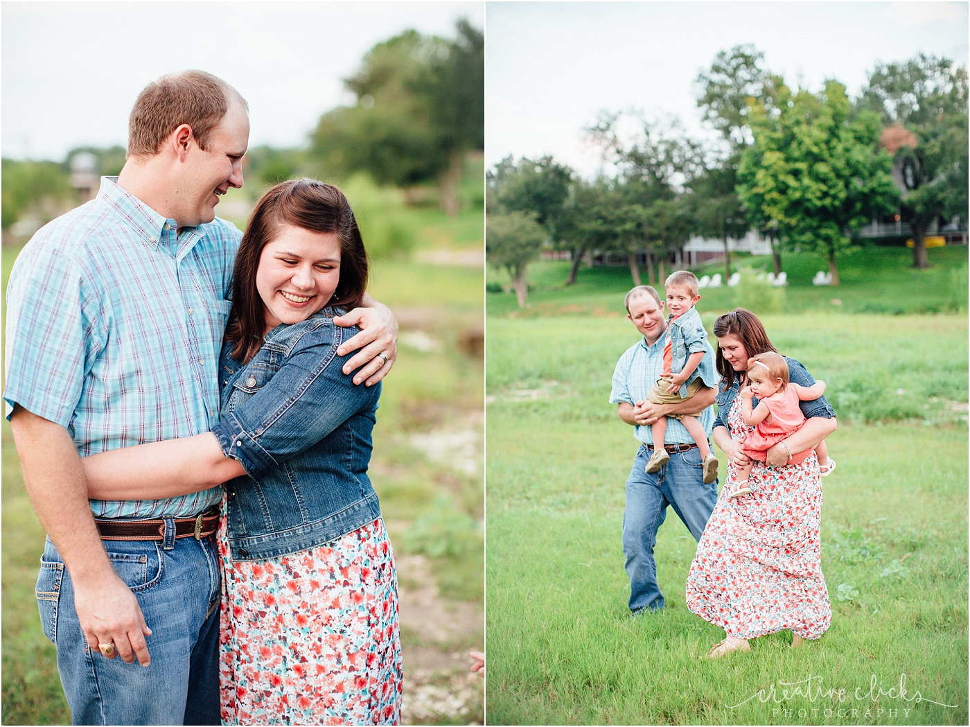 Salado_Creek_Outdoor_Family_Session_13
