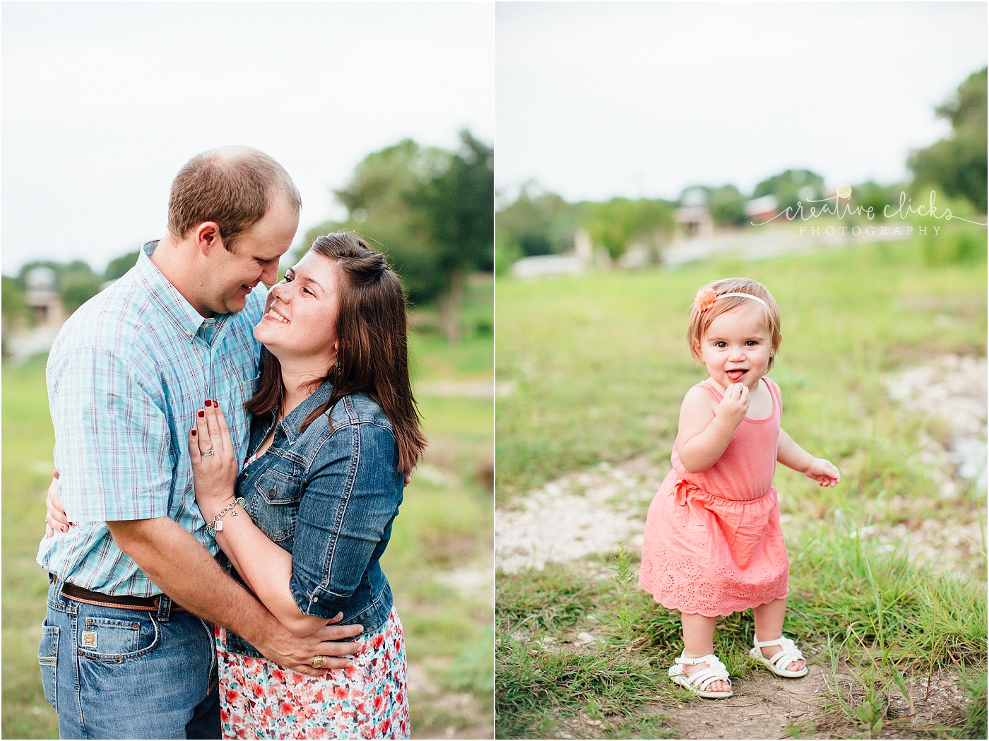 Salado_Creek_Outdoor_Family_Session_14