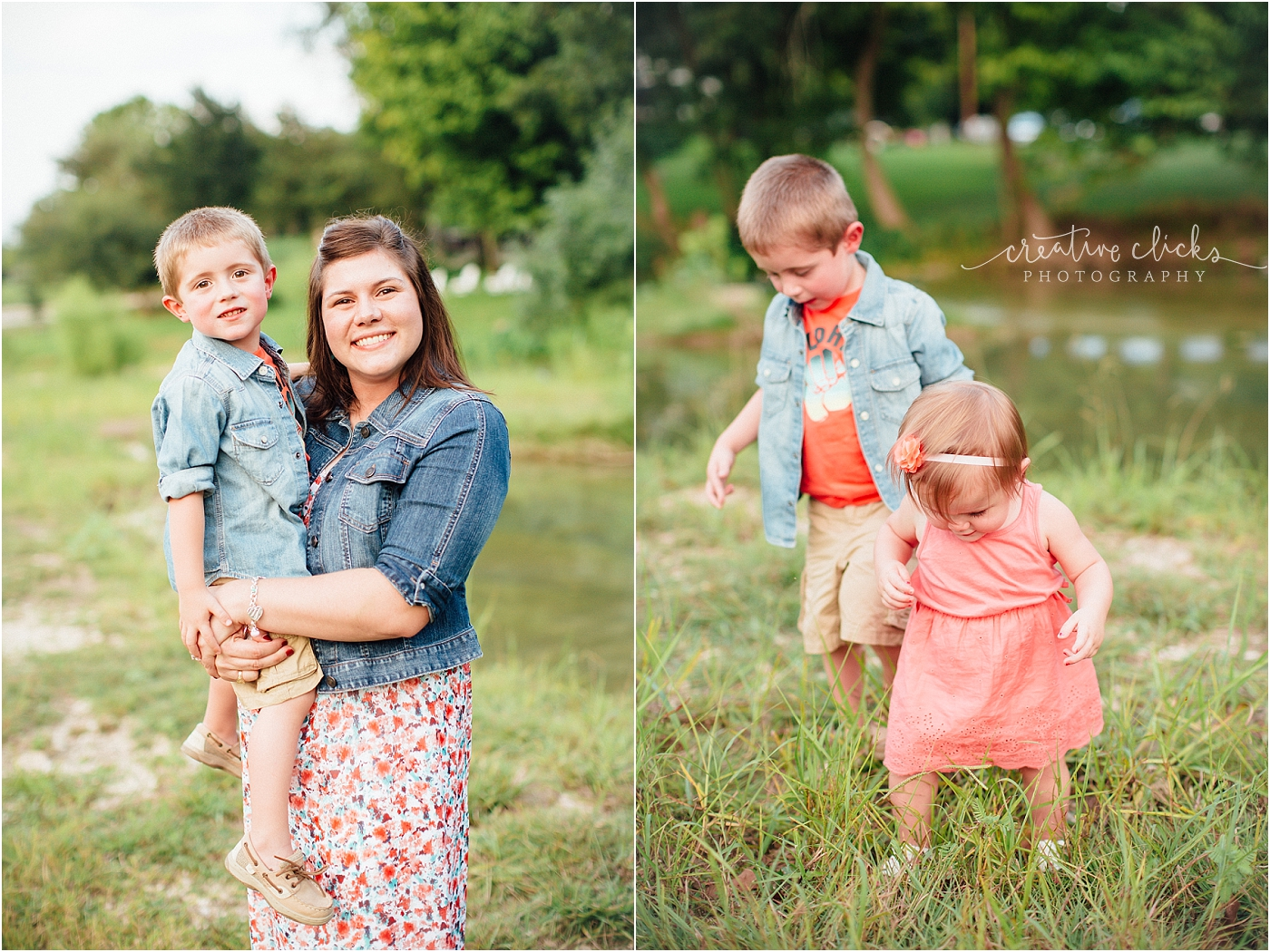 Salado_Creek_Outdoor_Family_Session_15