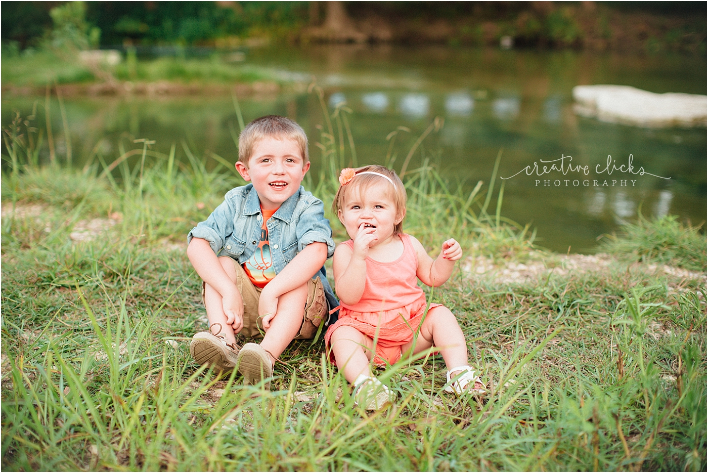 Salado_Creek_Outdoor_Family_Session_18
