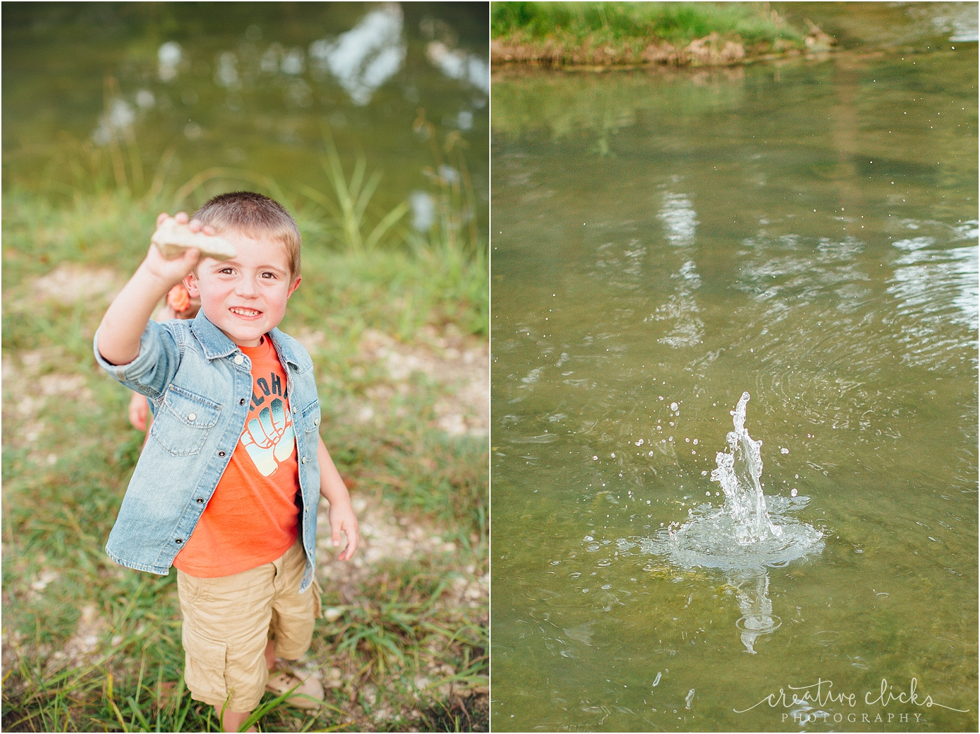 Salado_Creek_Outdoor_Family_Session_19