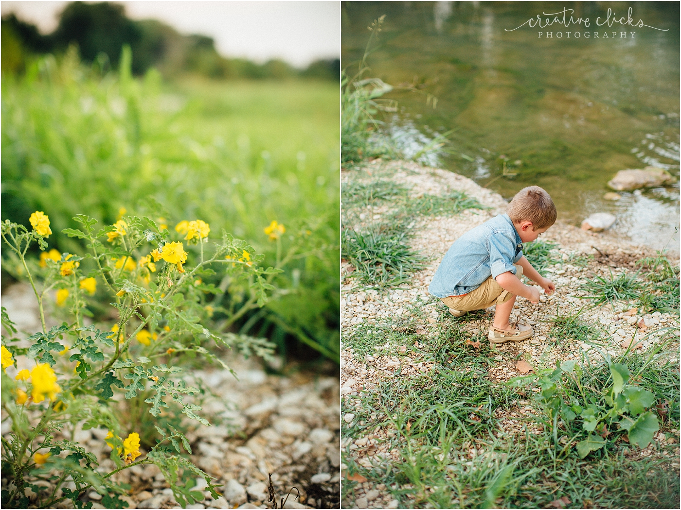 Salado_Creek_Outdoor_Family_Session_22