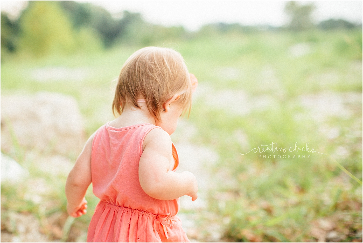 Salado_Creek_Outdoor_Family_Session_23
