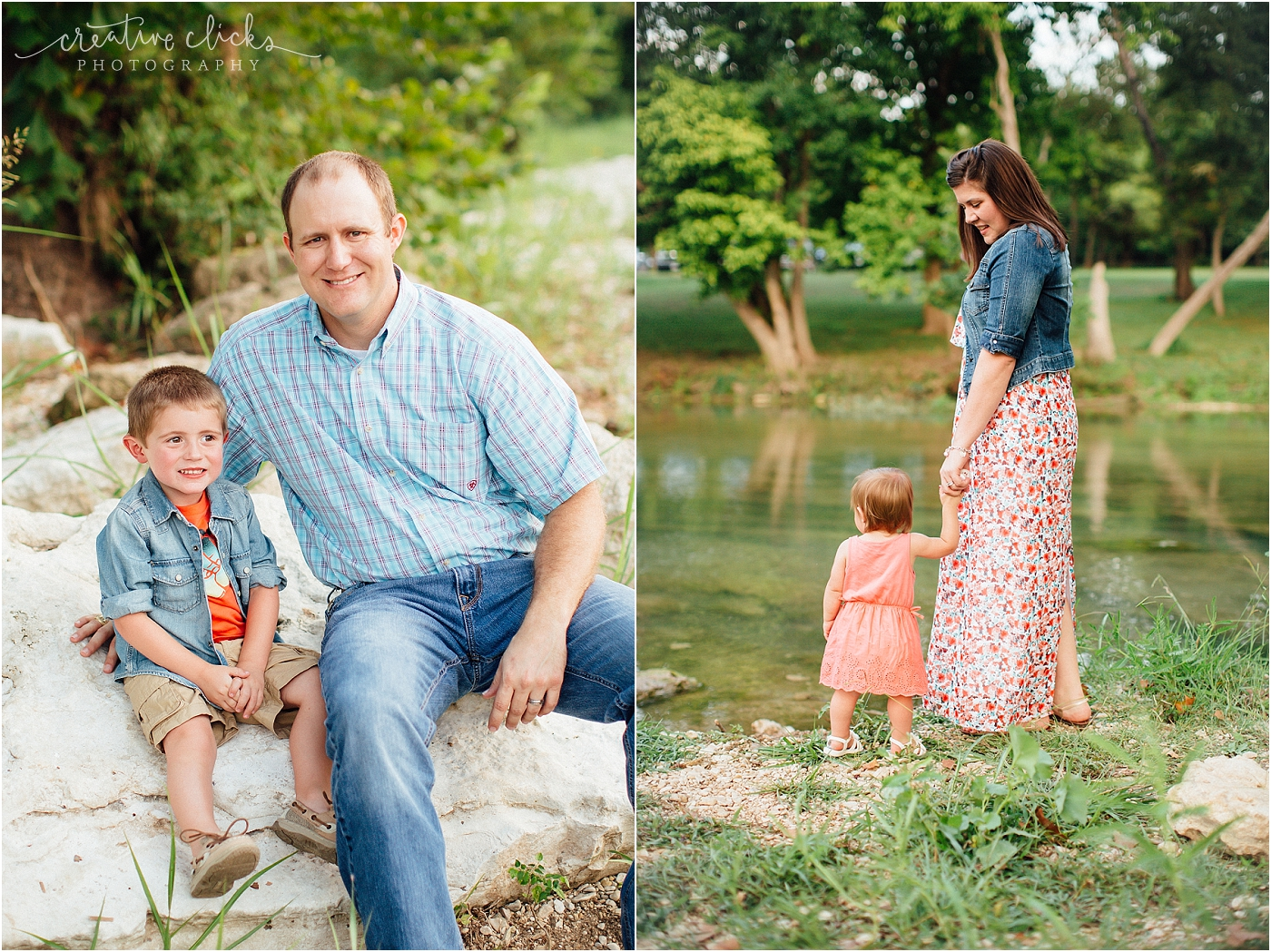 Salado_Creek_Outdoor_Family_Session_27