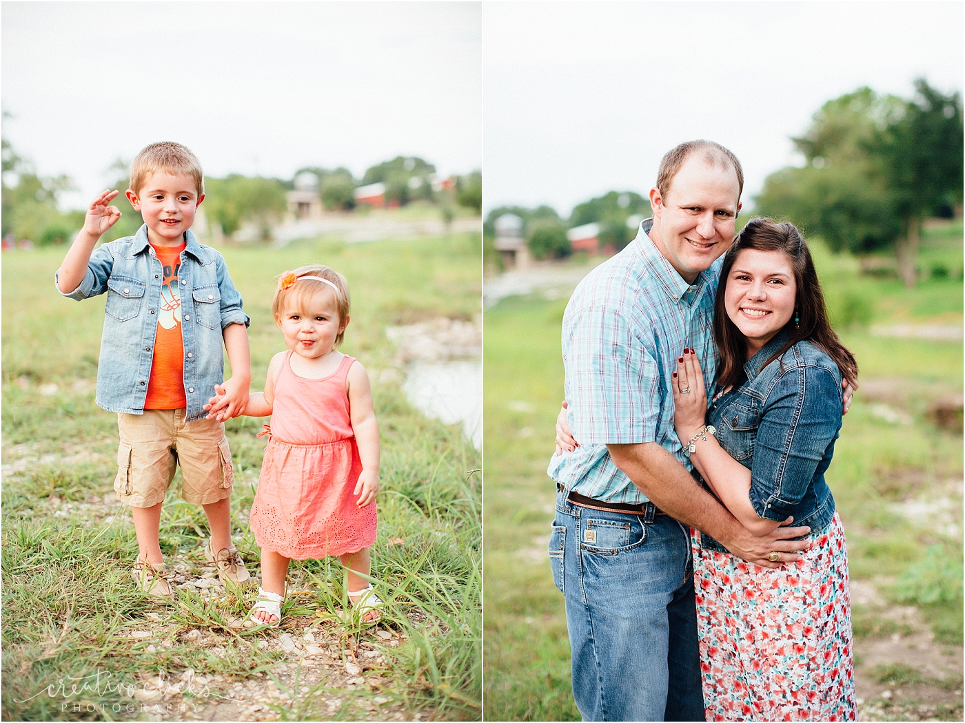 Salado_Creek_Outdoor_Family_Session_29