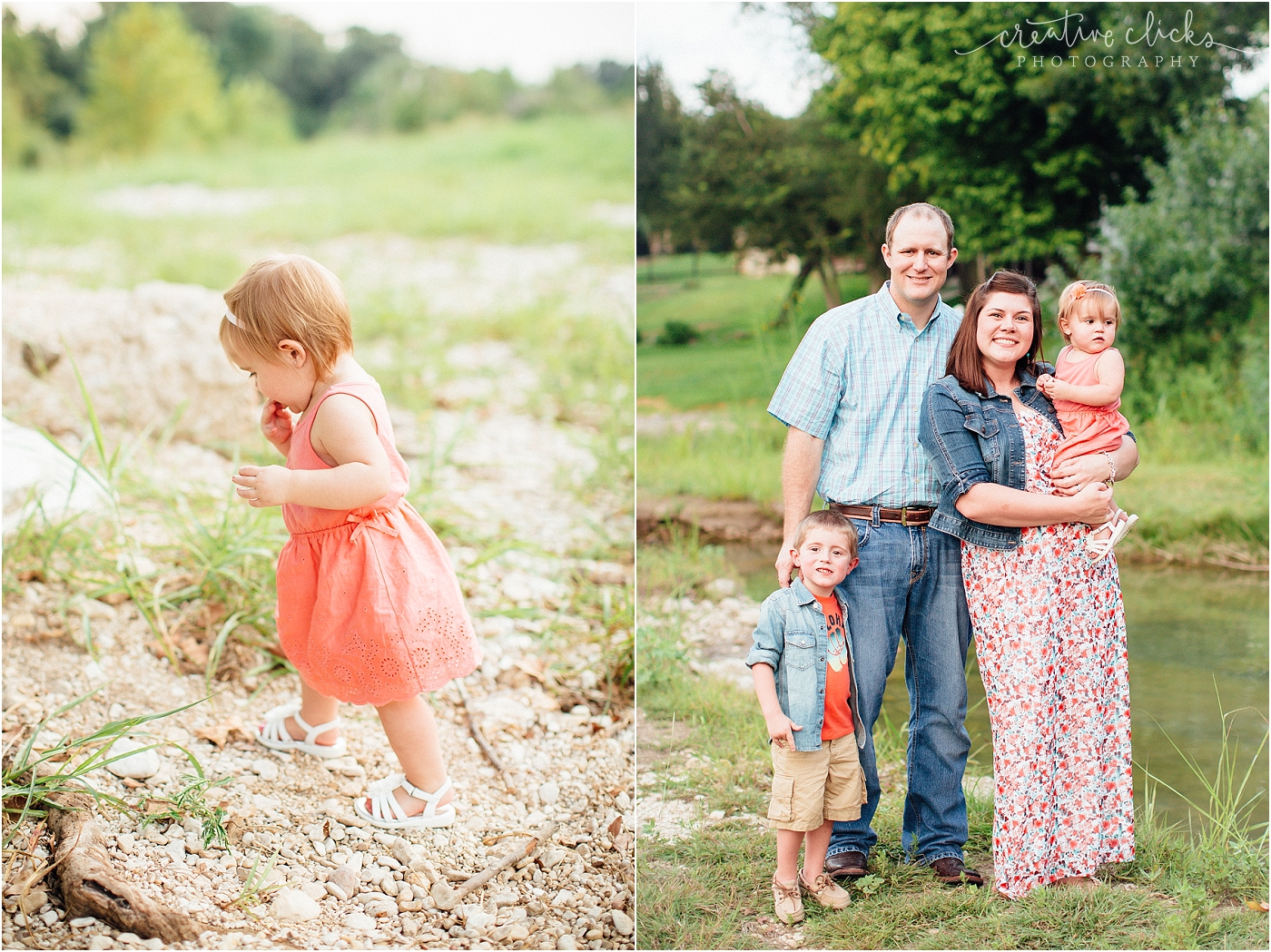 Salado_Creek_Outdoor_Family_Session_30