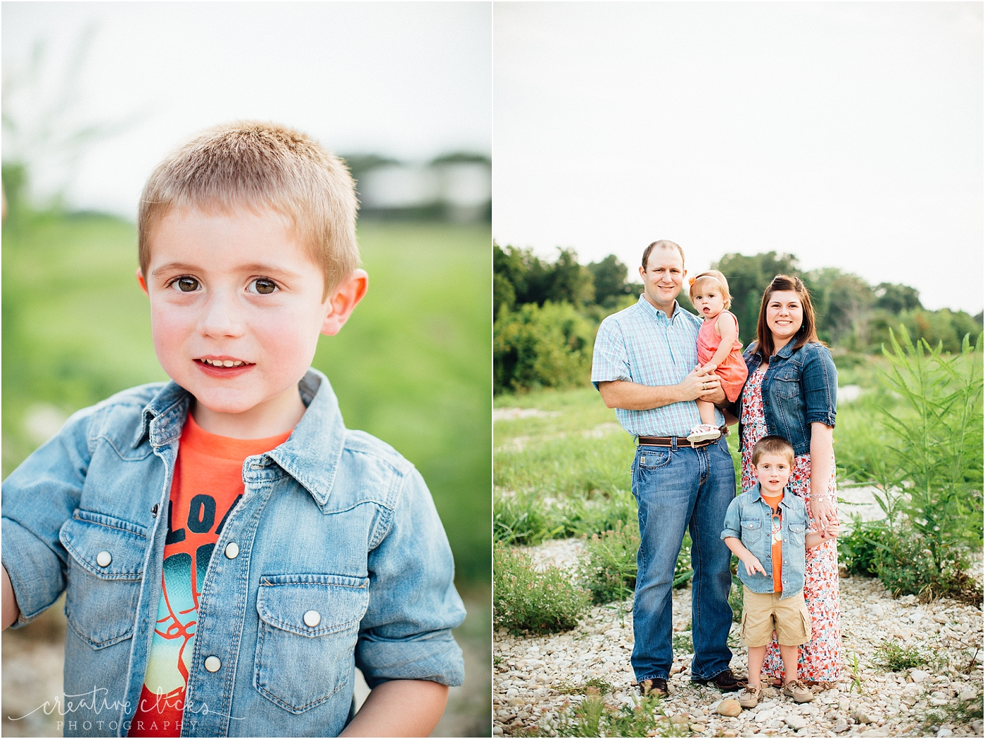 Salado_Creek_Outdoor_Family_Session_33
