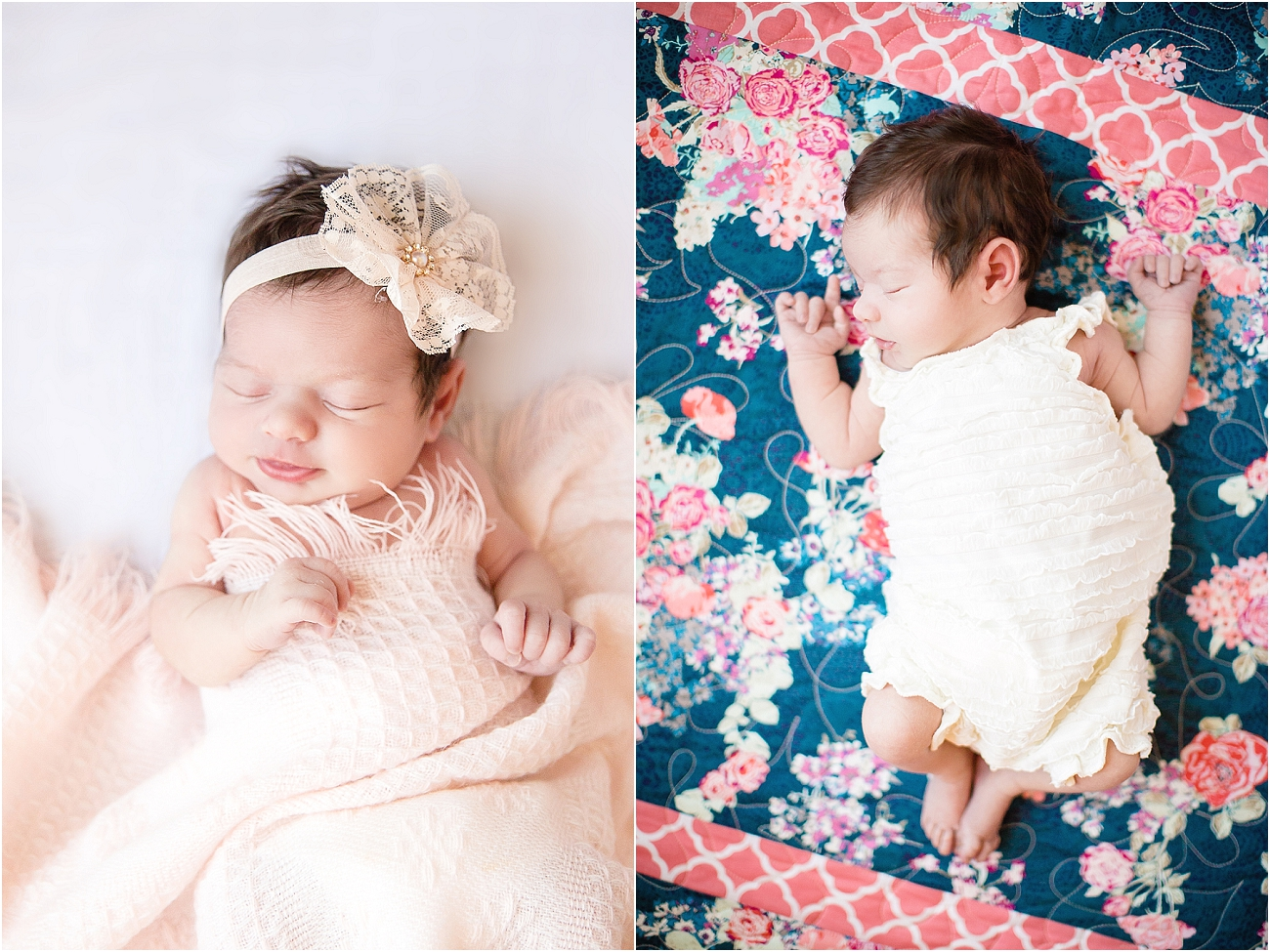 Houston_Lifestyle_Indoor_Newborn_Session_01