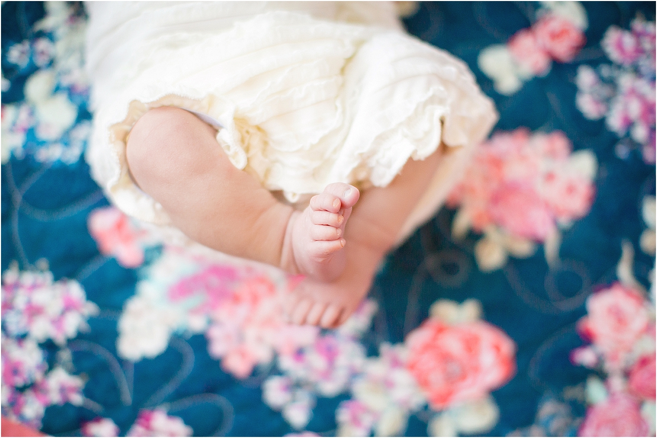 Houston_Lifestyle_Indoor_Newborn_Session_03