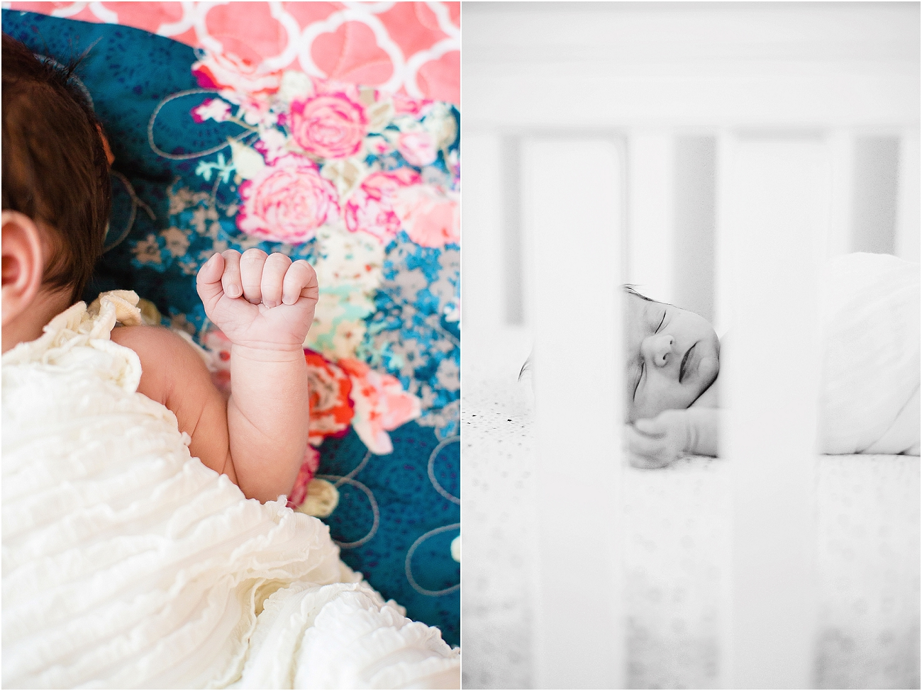 Houston_Lifestyle_Indoor_Newborn_Session_04