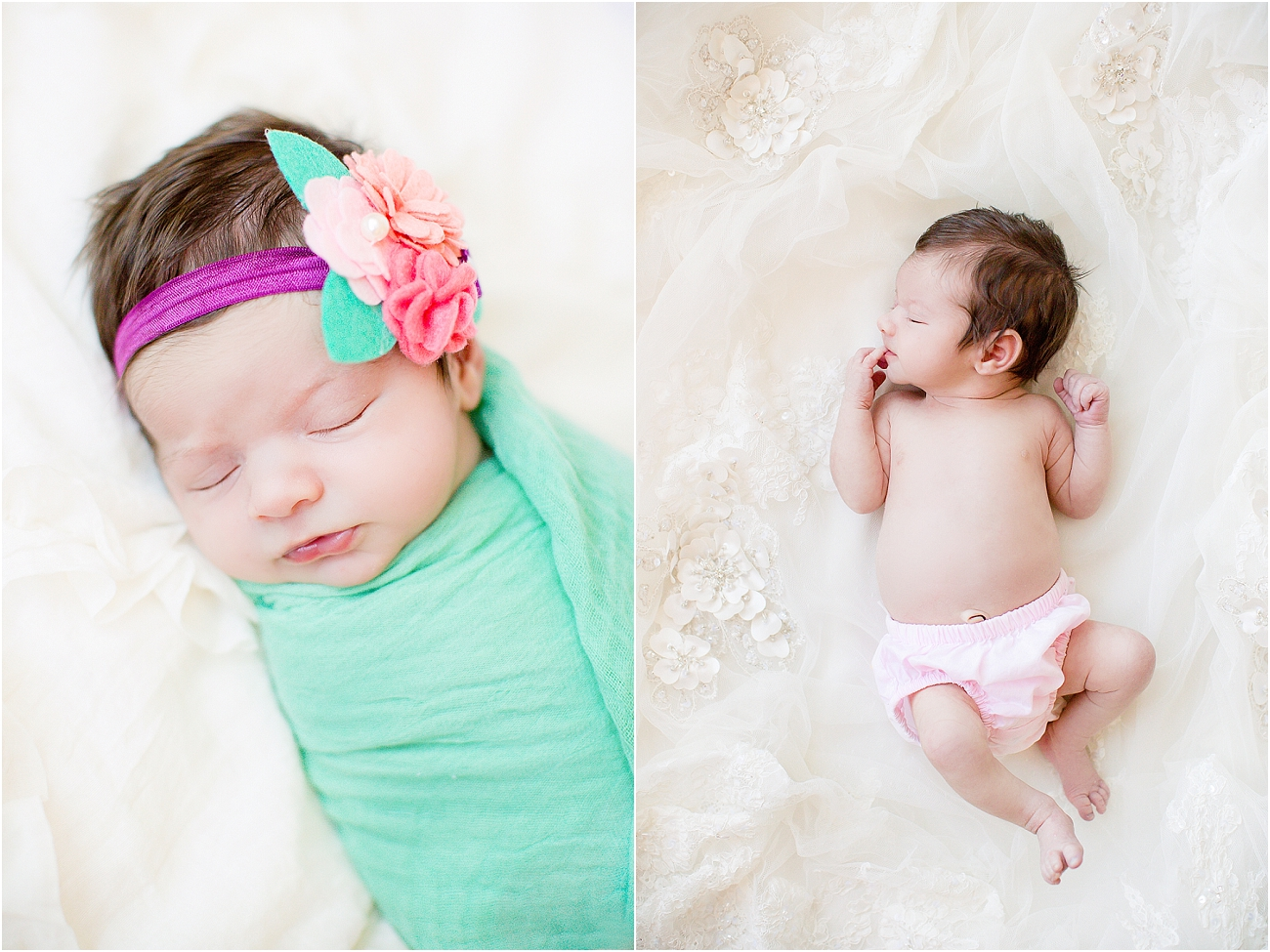 Houston_Lifestyle_Indoor_Newborn_Session_07