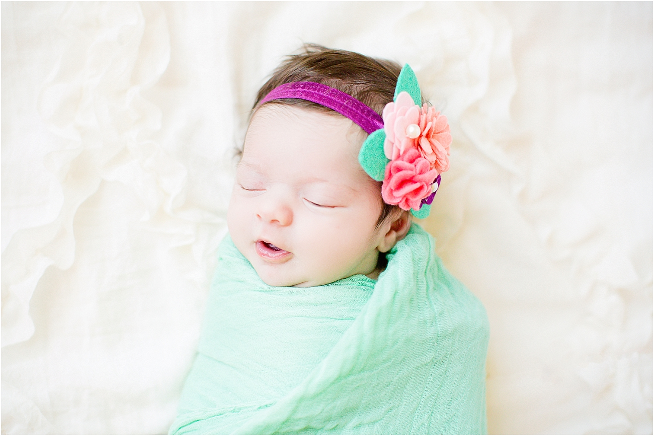 Houston_Lifestyle_Indoor_Newborn_Session_08