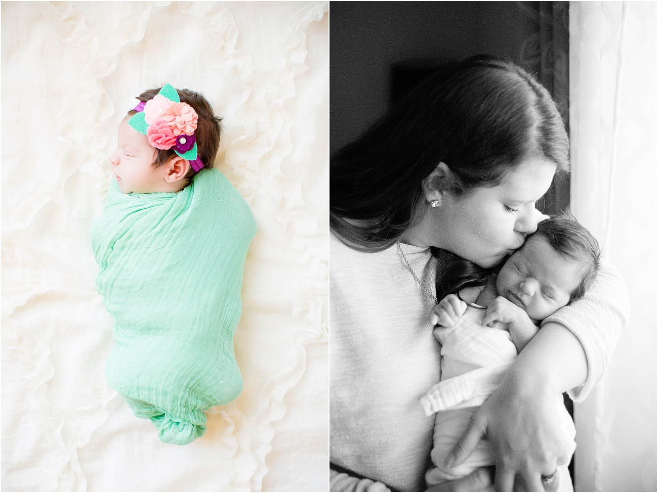 Houston_Lifestyle_Indoor_Newborn_Session_09