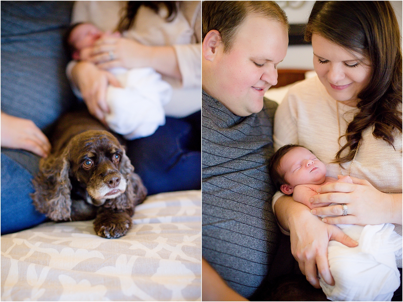 Houston_Lifestyle_Indoor_Newborn_Session_11
