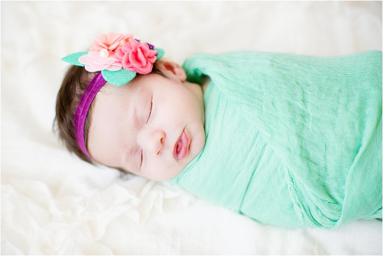 Houston_Lifestyle_Indoor_Newborn_Session_13