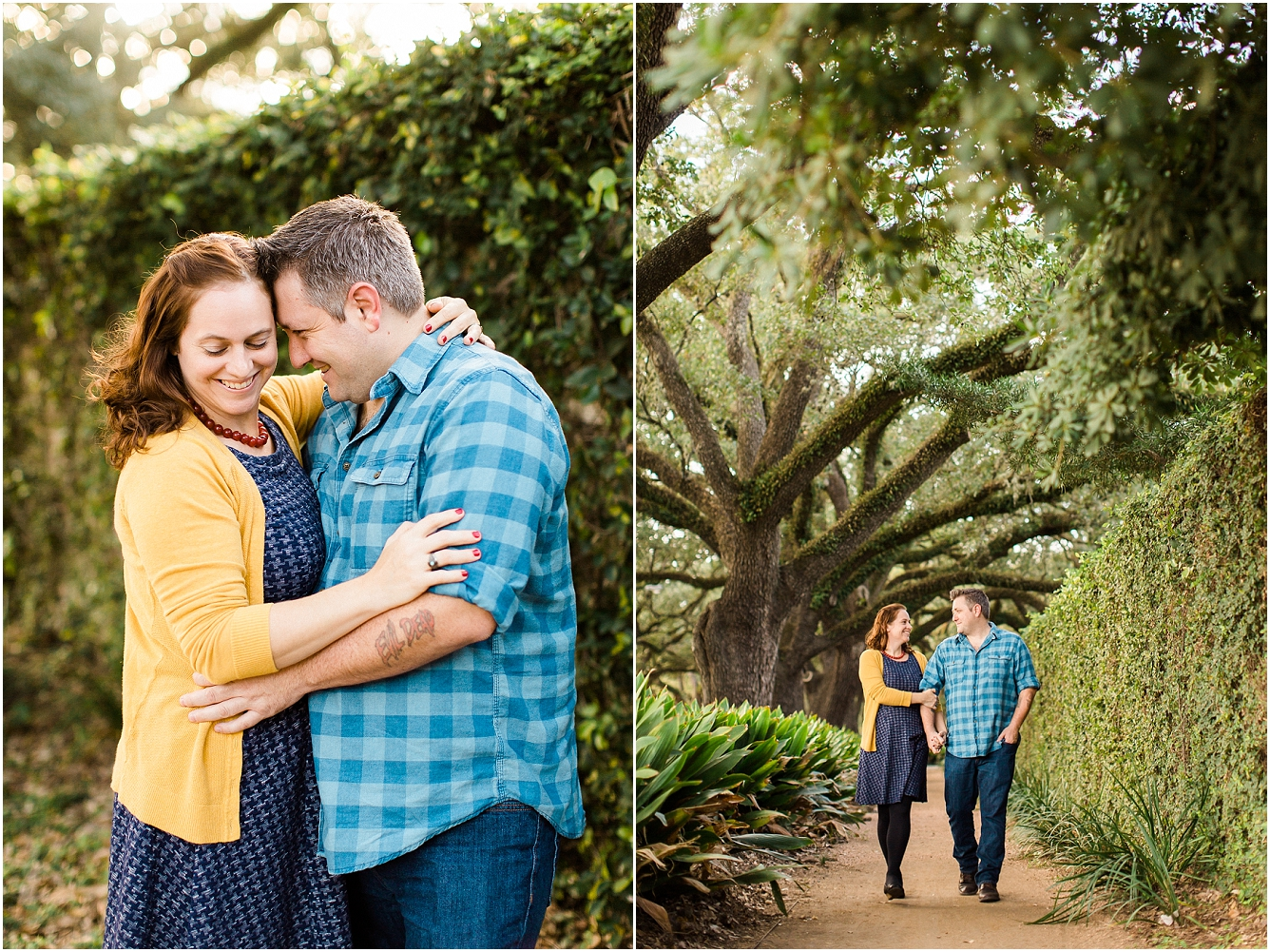 Hermann Park Anniversary Session Houston TX Photographer_05