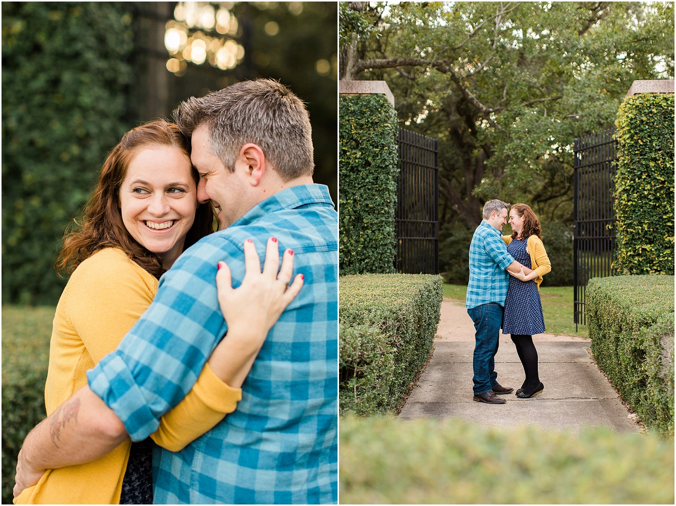 Hermann Park Anniversary Session Houston TX Photographer_08
