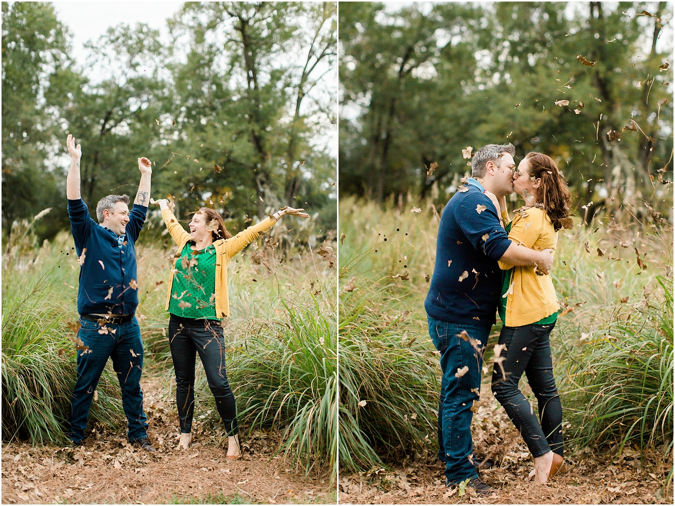 Hermann Park Anniversary Session Houston TX Photographer_18