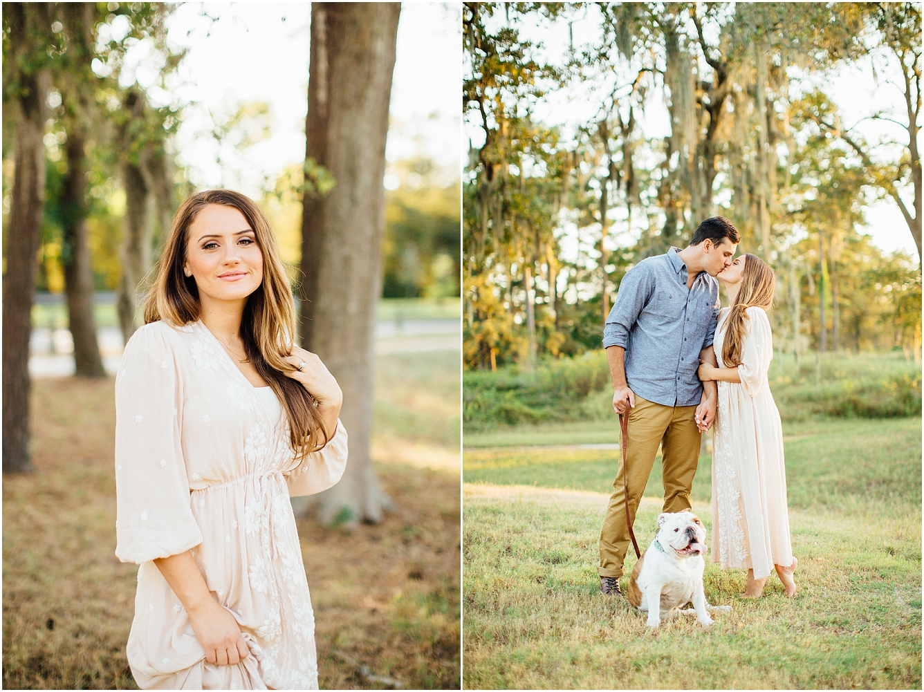 Houston Portrait Photographer_51
