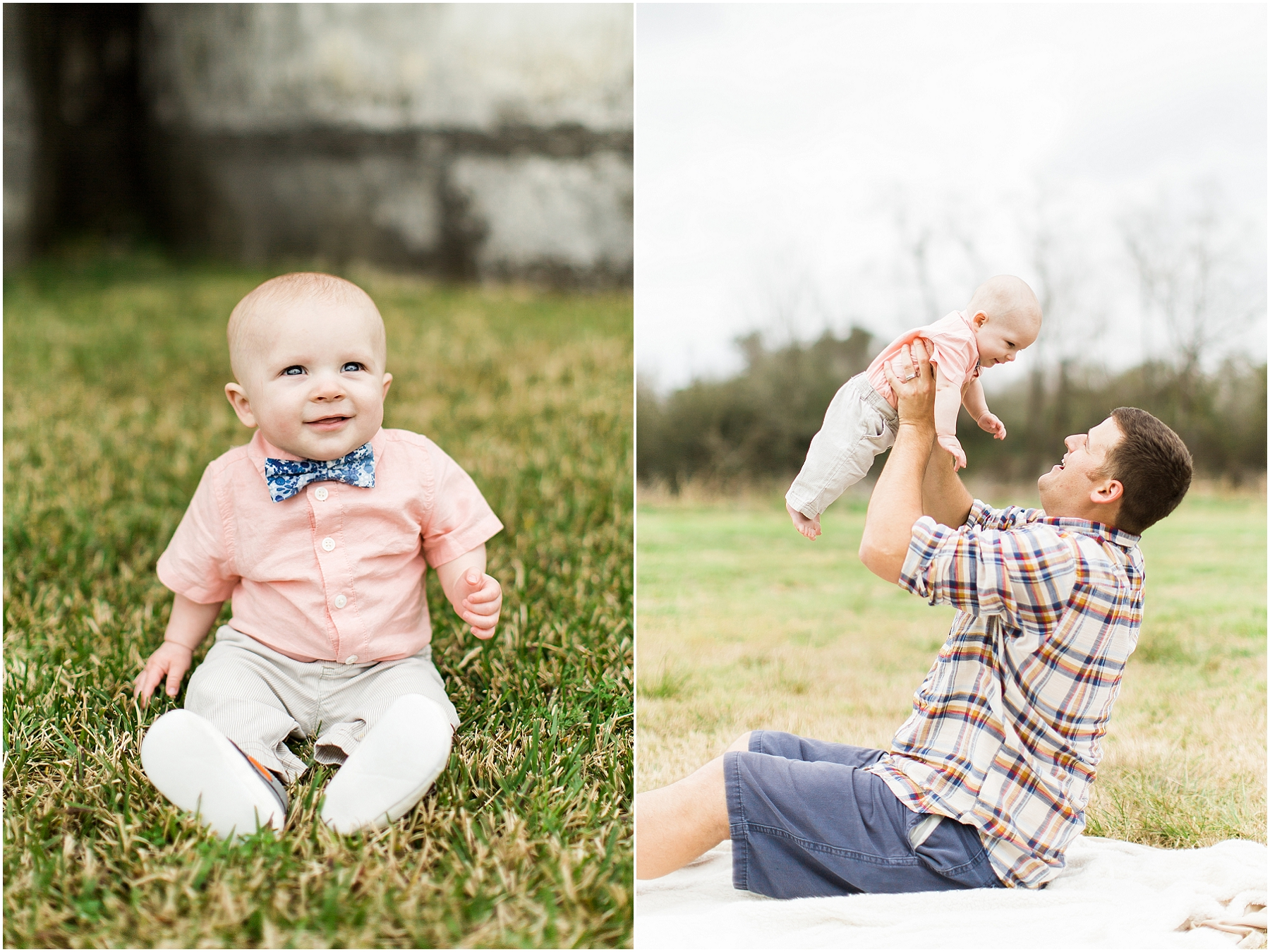 Katy TX Family Photographer_03