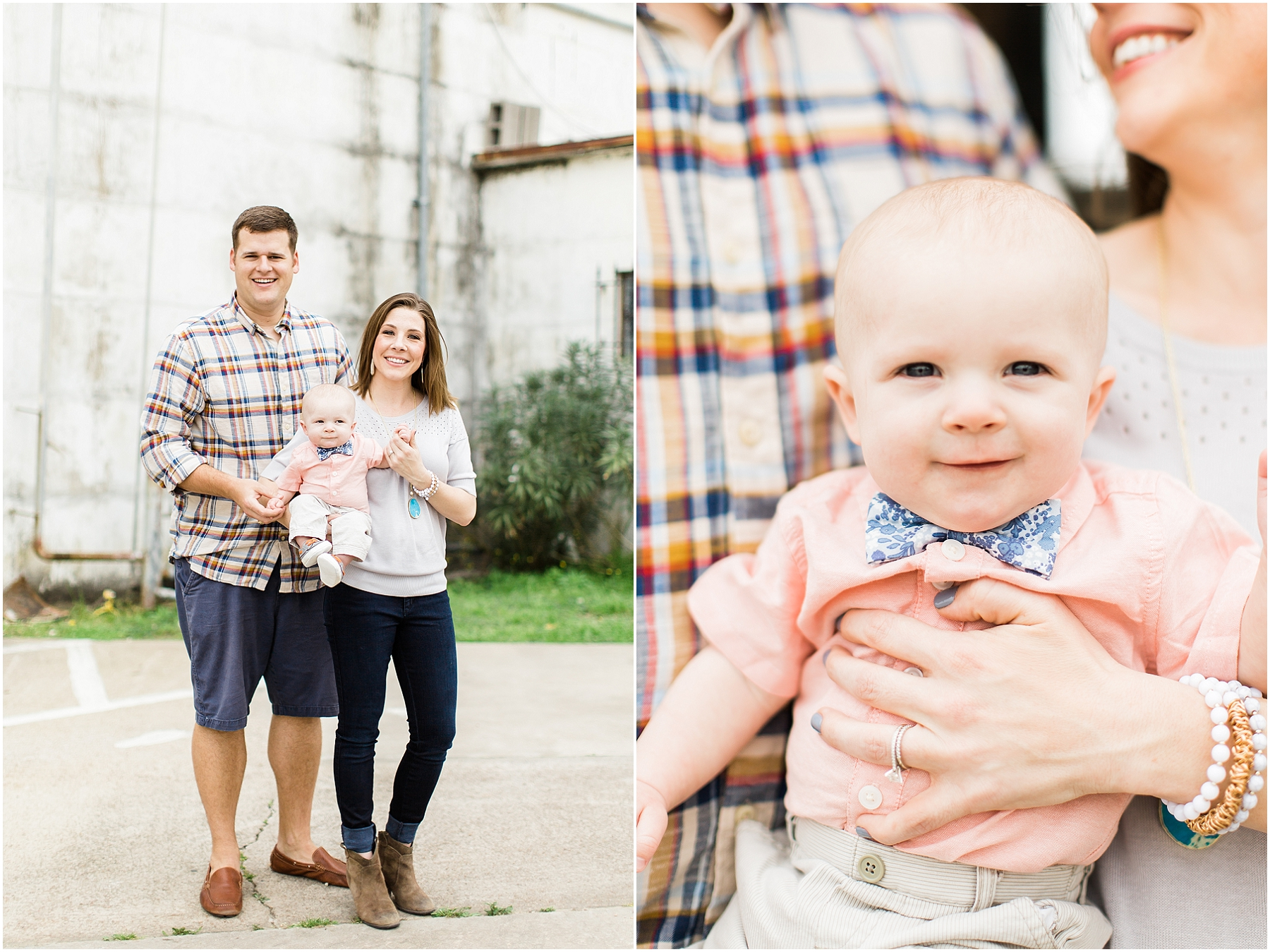 Katy TX Family Photographer_12