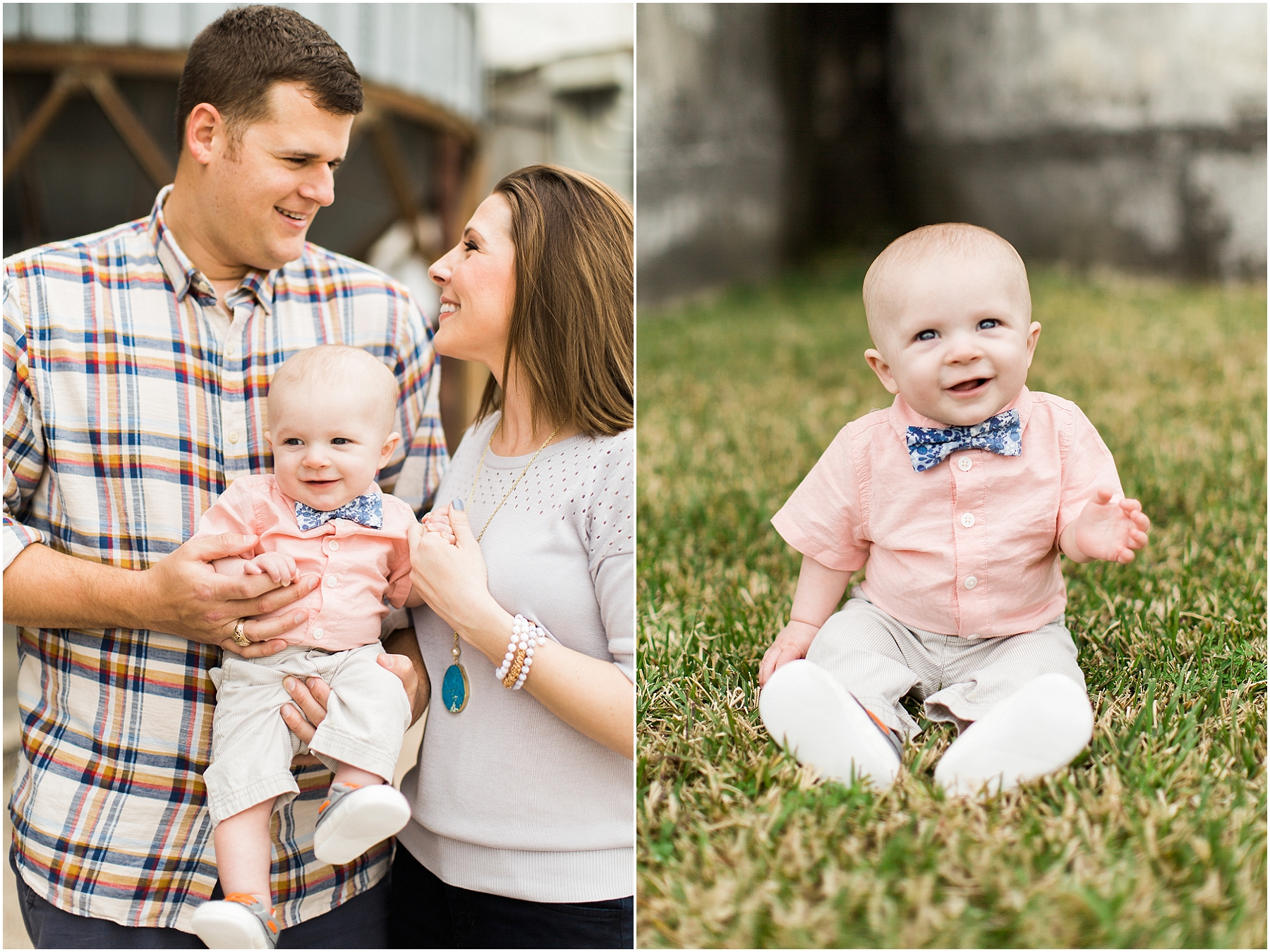 Katy TX Family Photographer_21