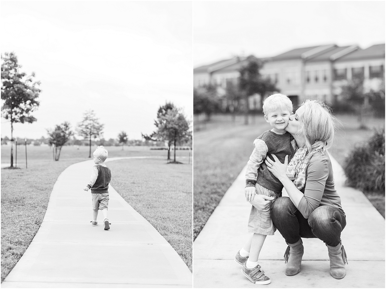 Katy TX Family Photographer_02