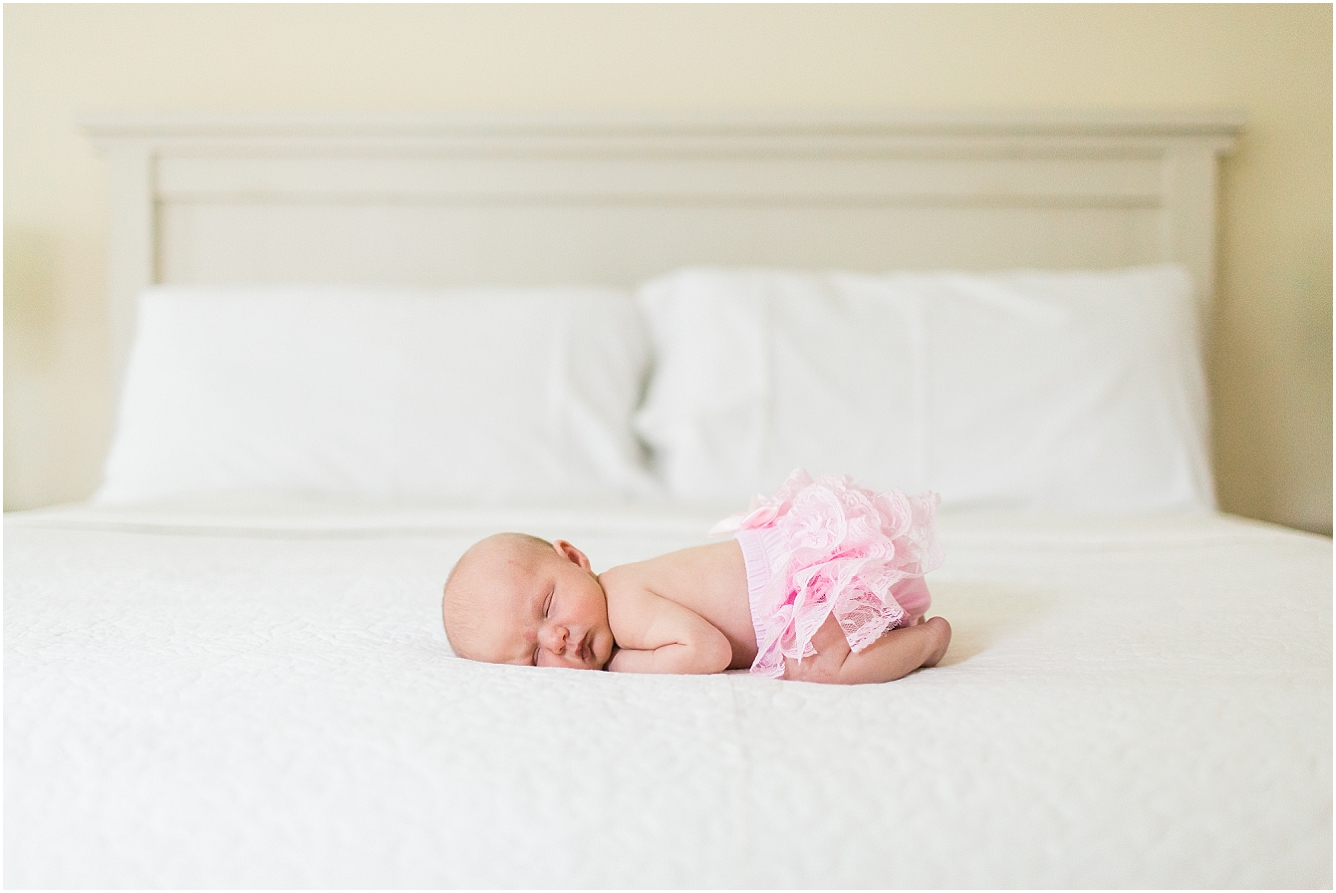 Katy Tx Indoor Newborn Lifestyle Photographer_16