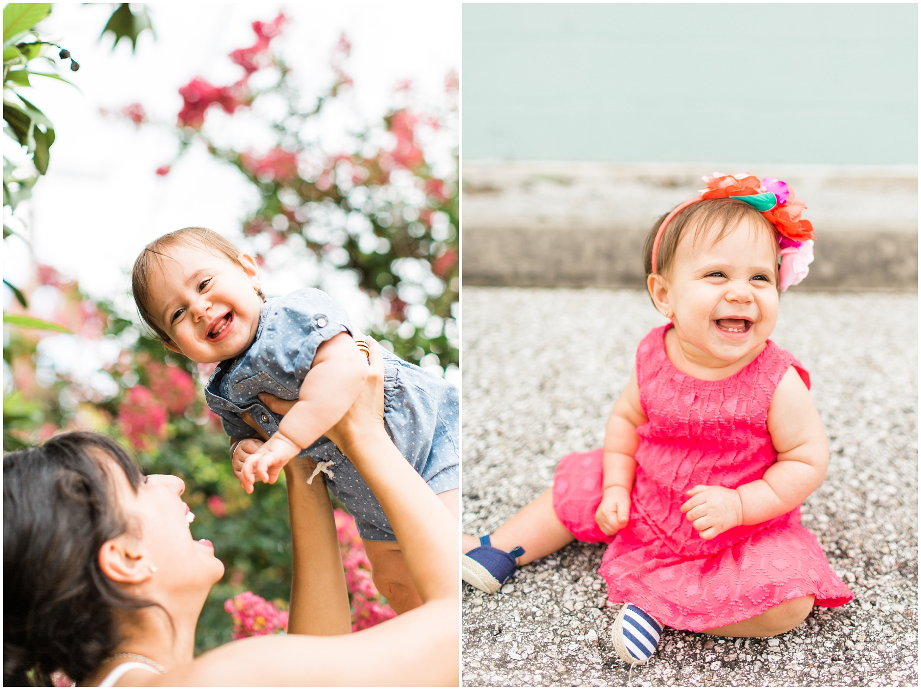 Houston Family Lifestyle Photographer_05