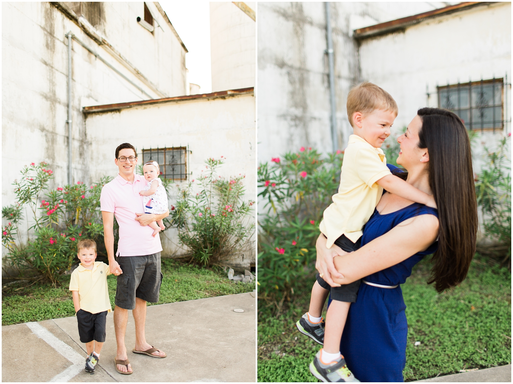 Houston Family Lifestyle Photographer_06