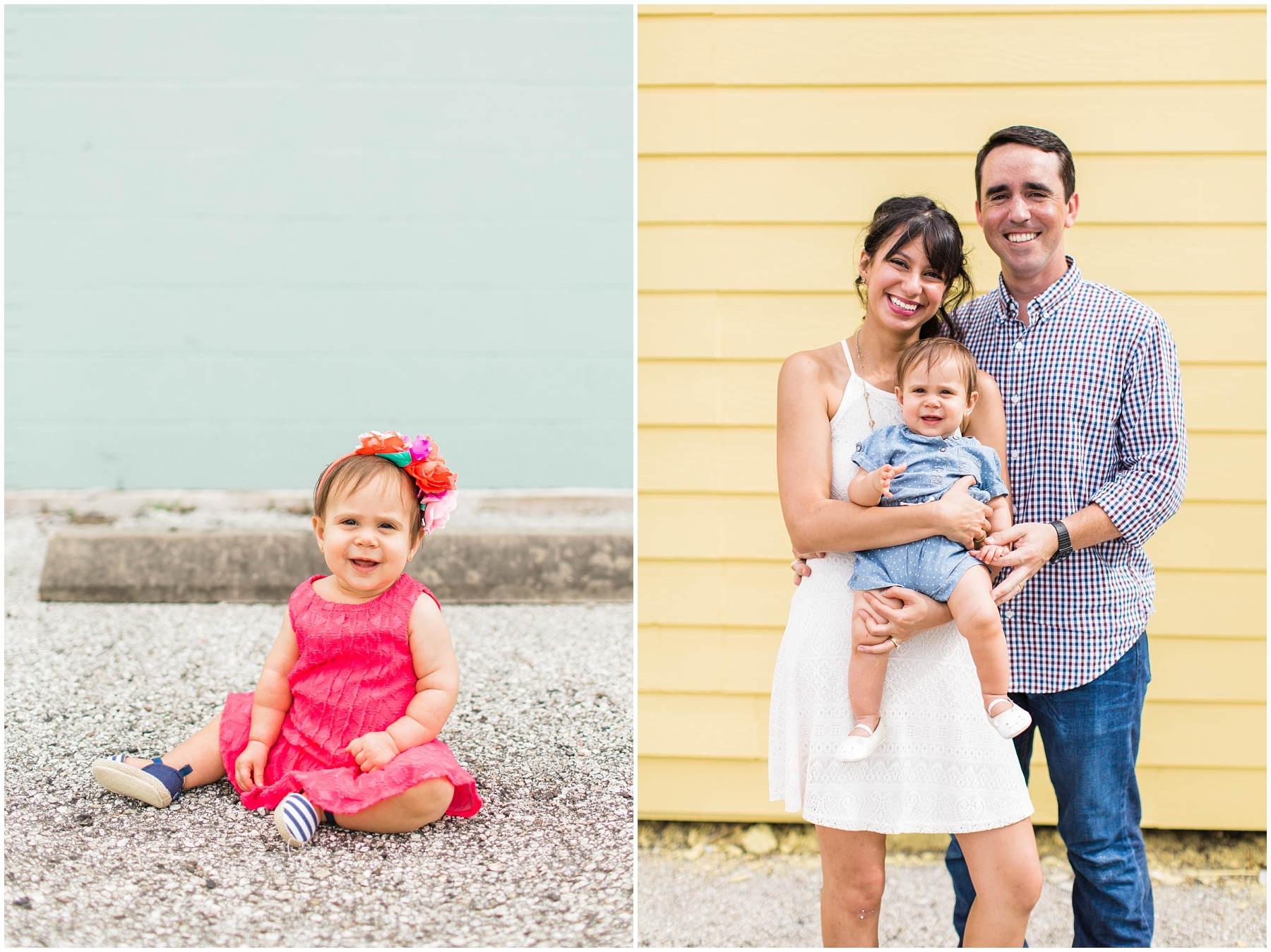Houston Family Lifestyle Photographer_07