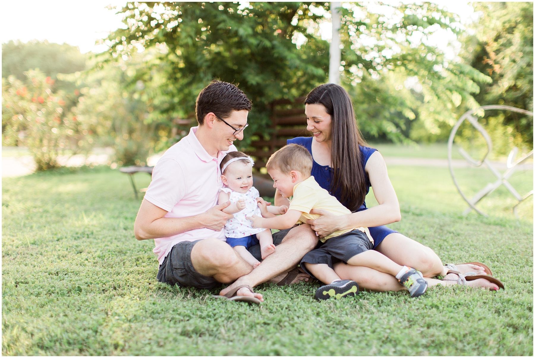 Houston Family Lifestyle Photographer_10
