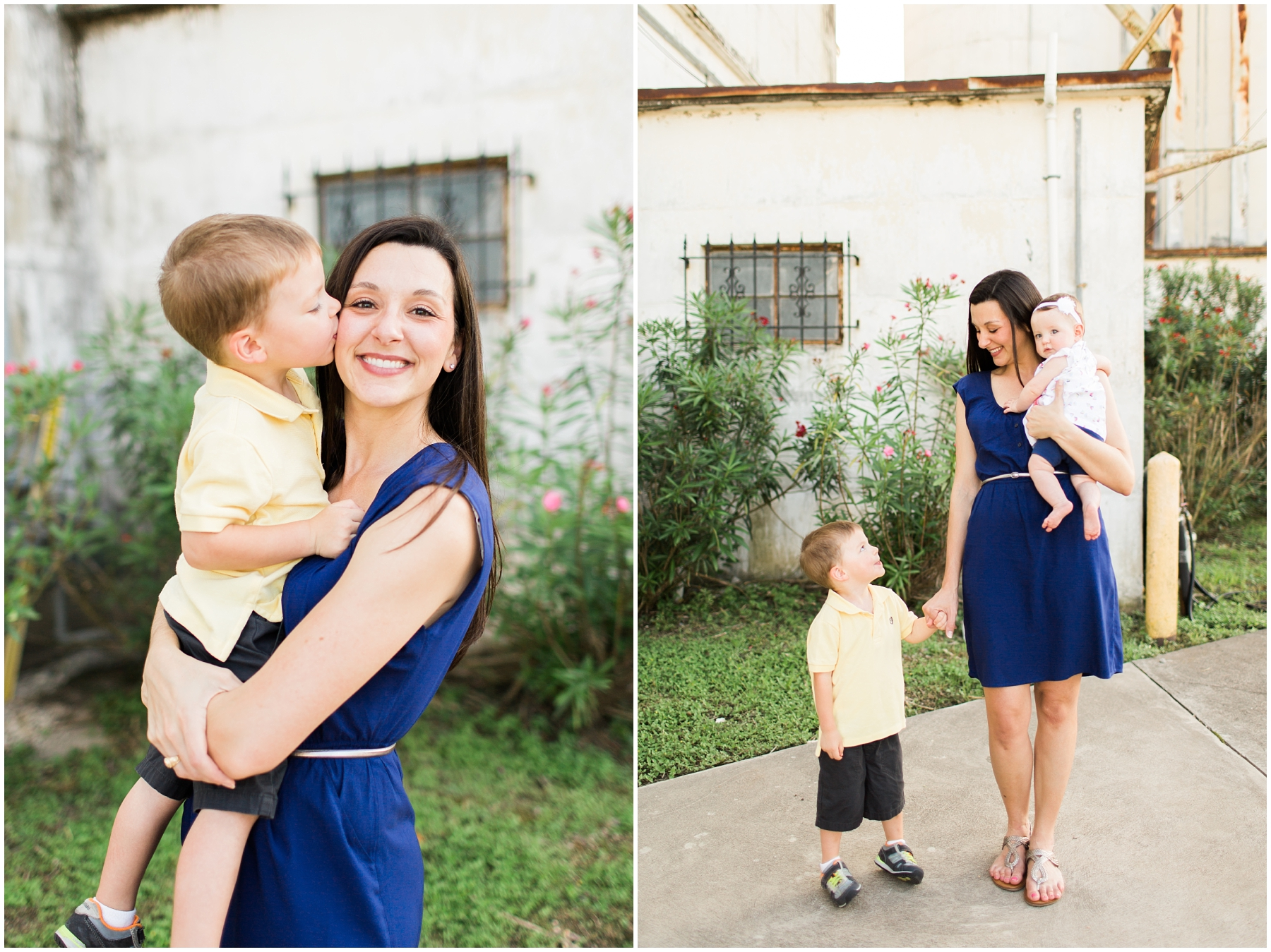Houston Family Lifestyle Photographer_11