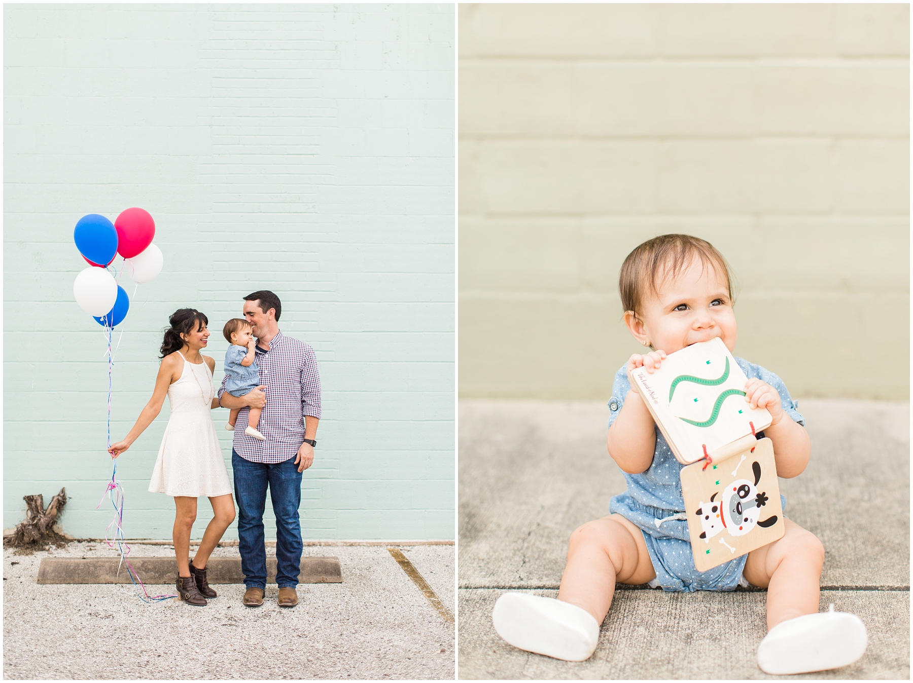 Houston Family Lifestyle Photographer_12
