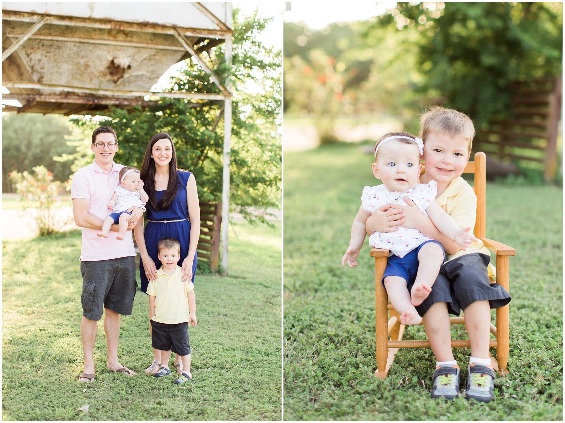 Houston Family Lifestyle Photographer_13