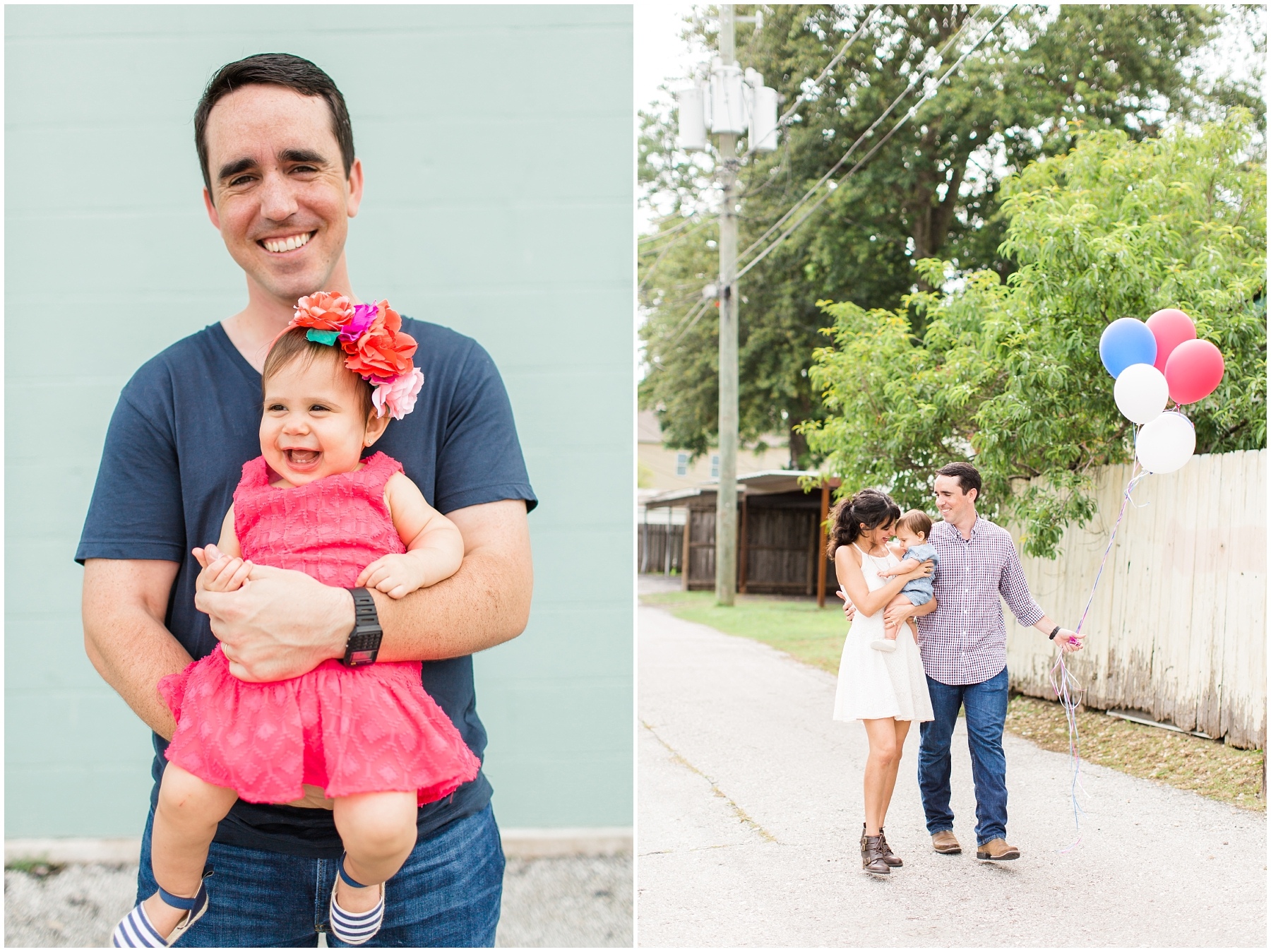 Houston Family Lifestyle Photographer_14
