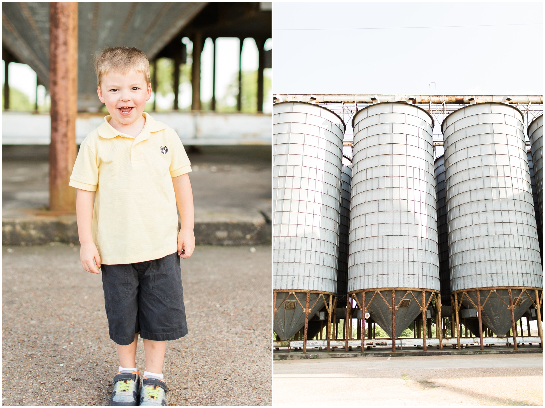 Houston Family Lifestyle Photographer_15