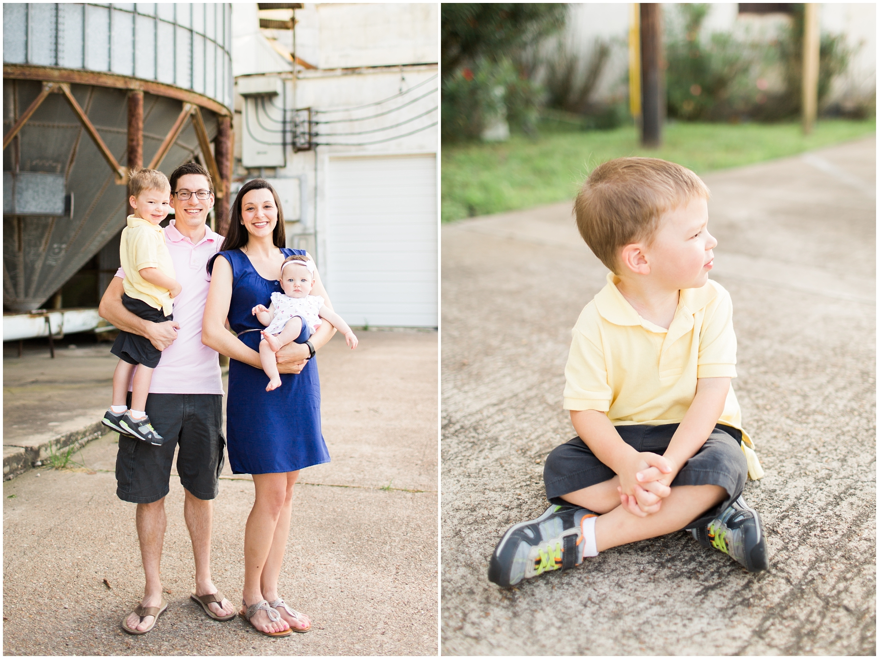 Houston Family Lifestyle Photographer_20