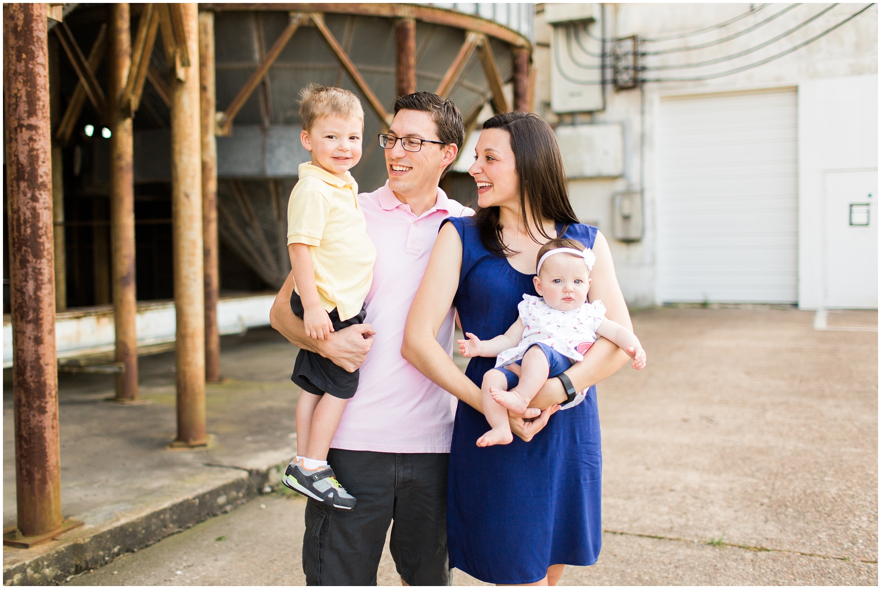 Houston Family Lifestyle Photographer_26