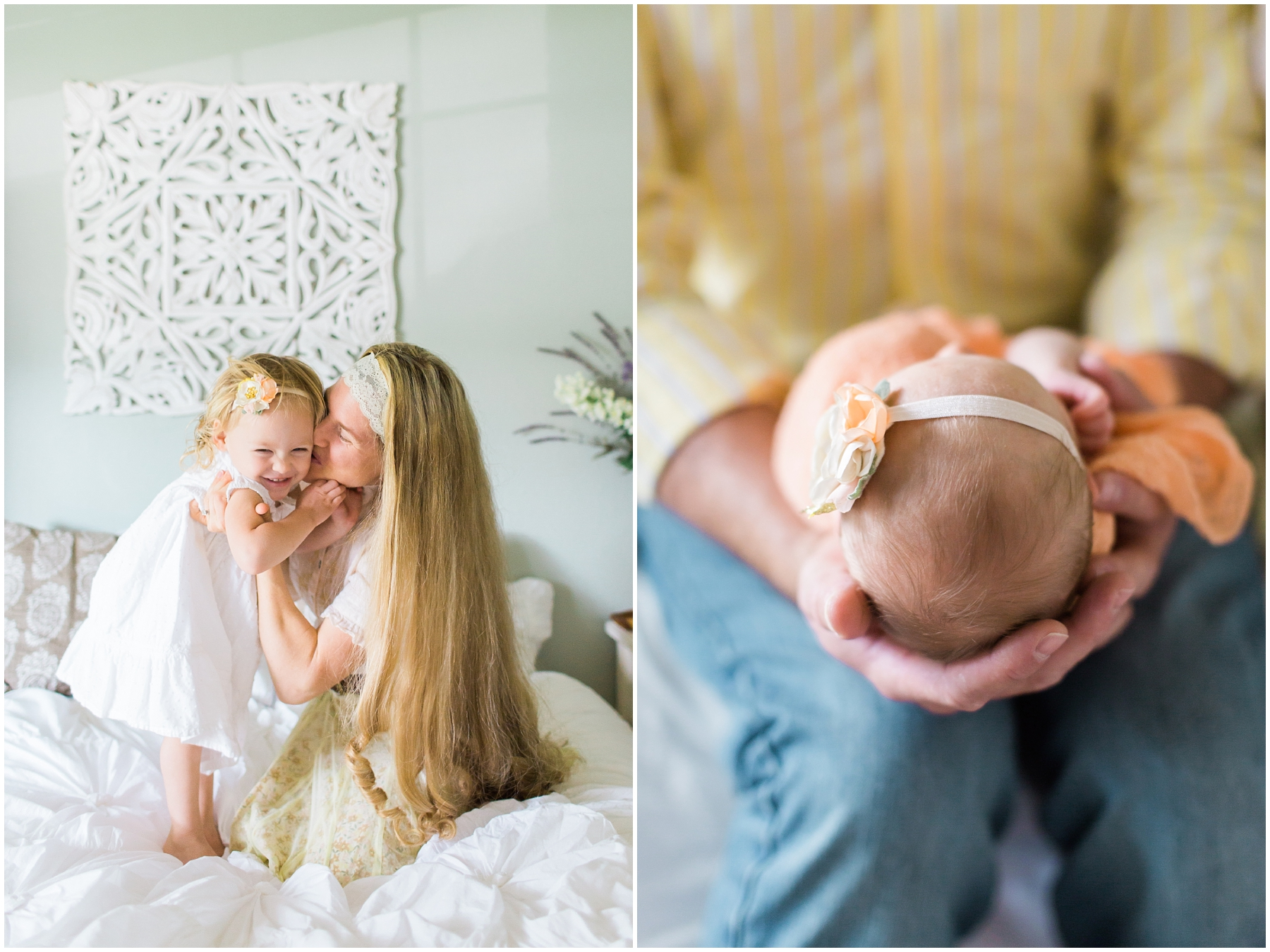 Houston Newborn Lifestyle Photographer_03