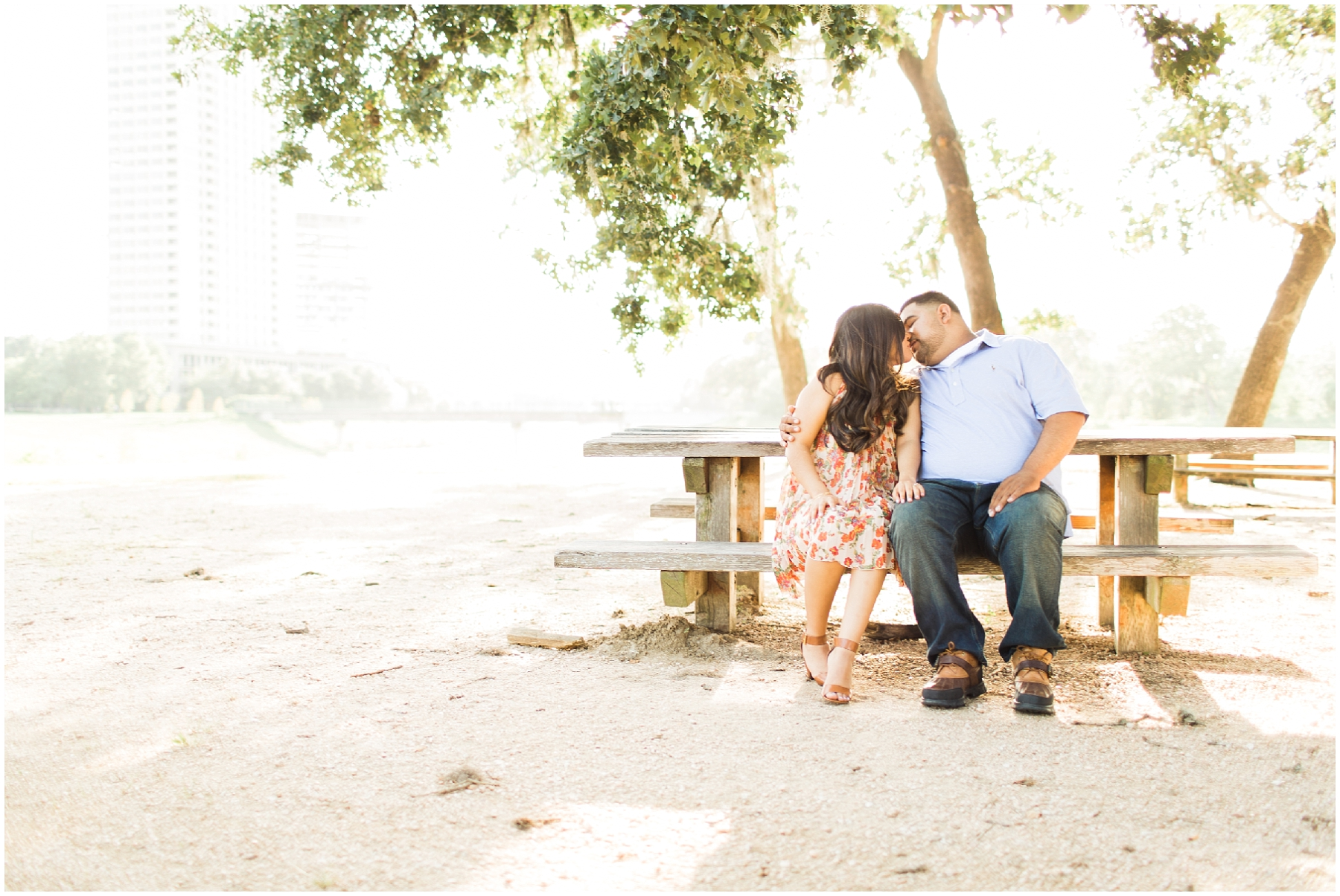 Houston Texas Hermann Park Engagements_03