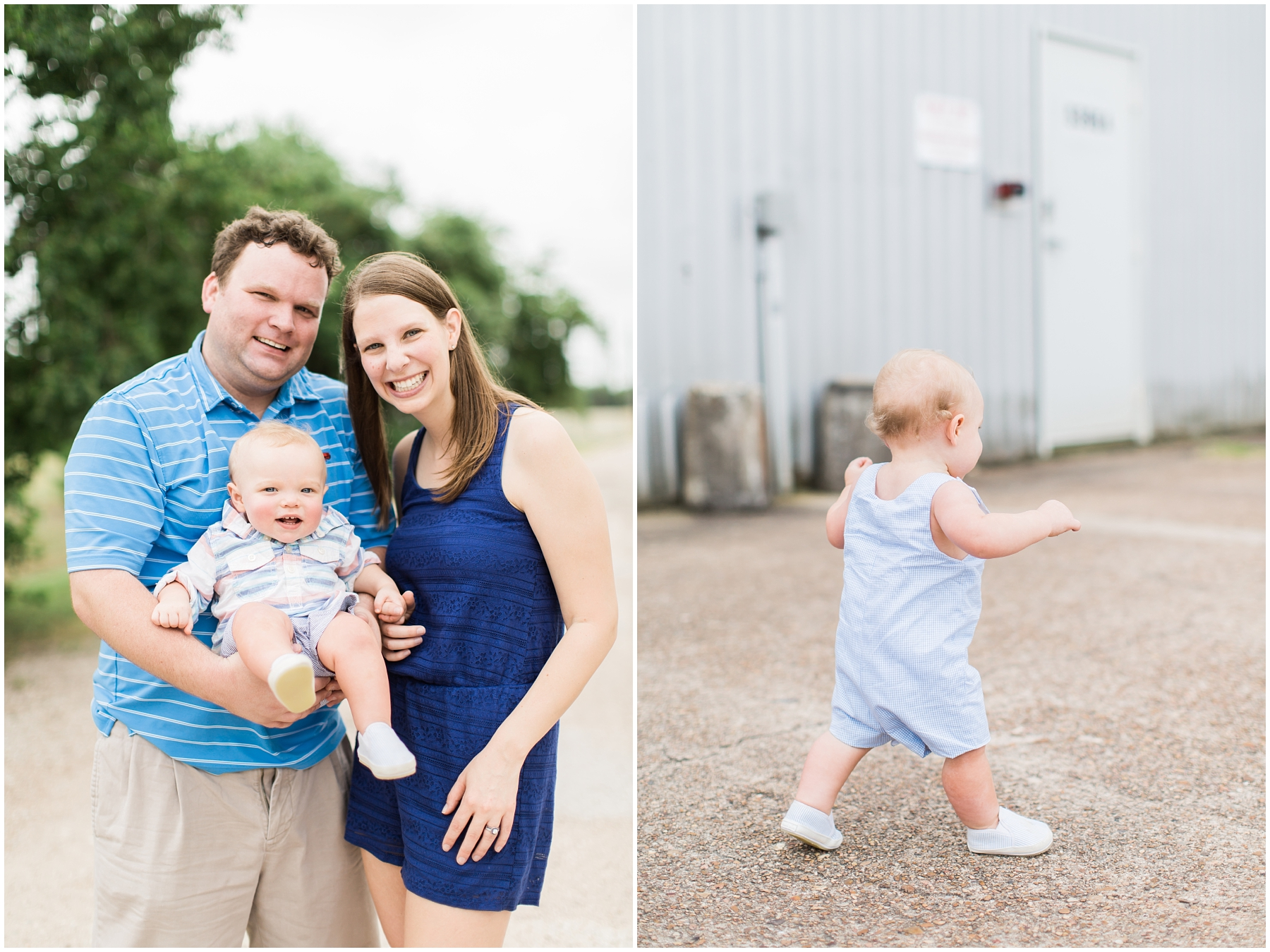 Katy TX Family Photographer -02