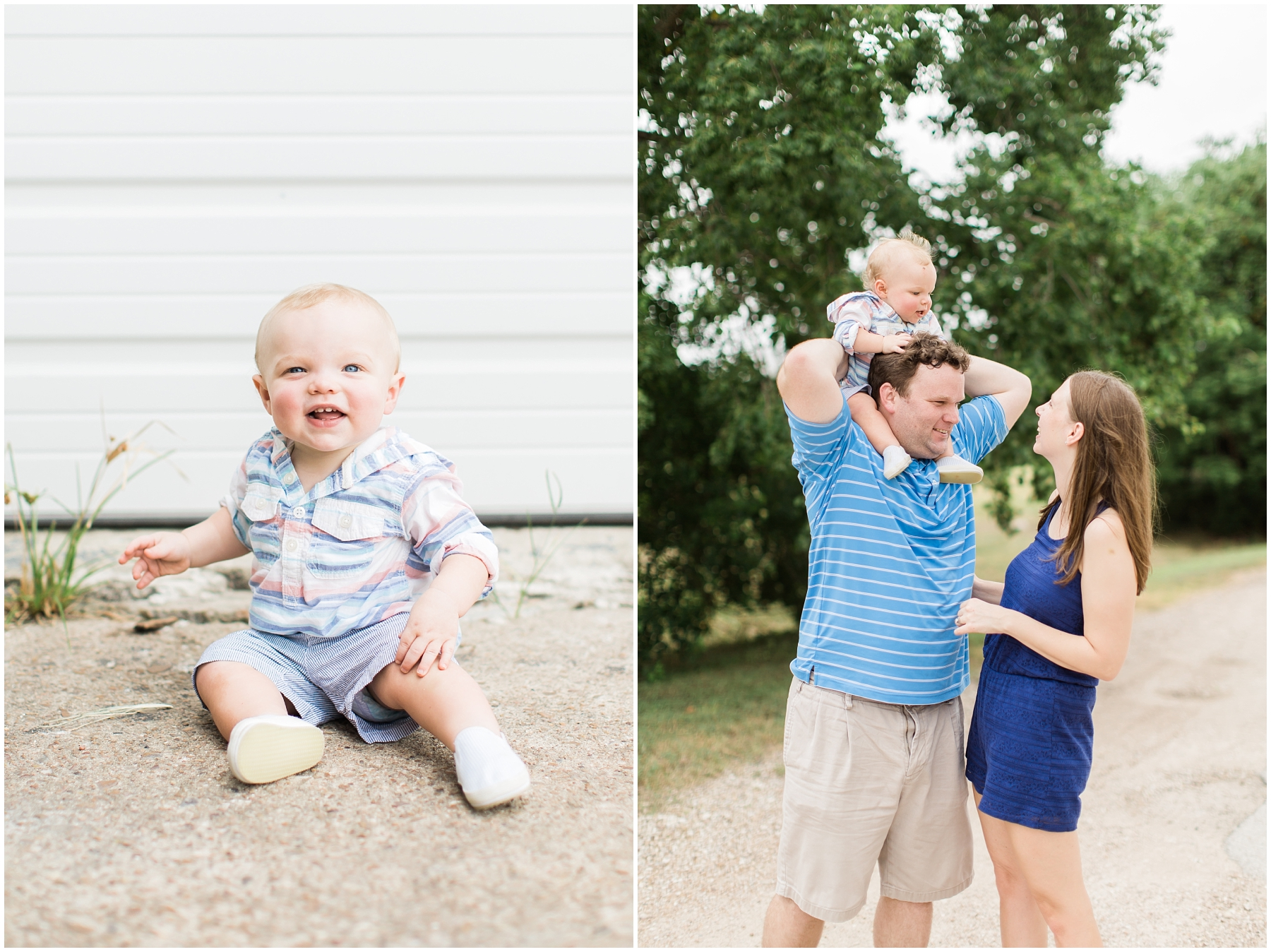 Katy TX Family Photographer -04